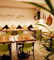 Attla Restaurante