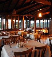 Restaurante Saua