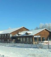 Ridgway Lodge & Suites