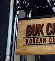 Buk Chon Korean Cuisine