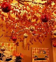 MA Restaurant - Borgo Agnello