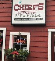 Chiefs Brew House