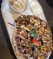 Finesse Desserts