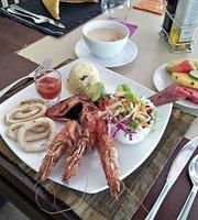 Mangrove Cave Seafood Restaurant