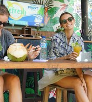 Refresh Ubud