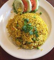Sabai House Restaurant