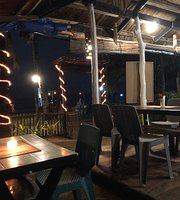 Seaside Resto Bar