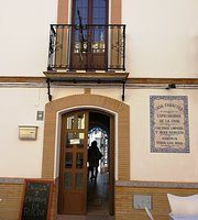 Casa Caracole