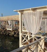 Kuriftu Lounge Djibouti