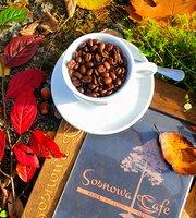 Sosnowa Cafe