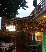 Molinito Restaurante