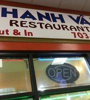 Thanh Van Restaurant