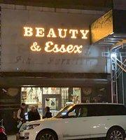 Beauty & Essex