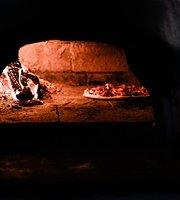Arlbergo Pizzeria und italienisches Restaurant