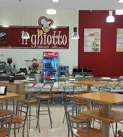 Il Ghiotto - Ristosnack Cafe