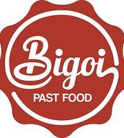 Bigoi Torino (Via Po)