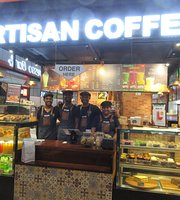 Artisan Coffee - Grand Baie Coeur de Ville