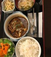 Hohoemi Cafe