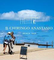 El Chiringo Anastasio