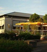 Restaurant Weitblick