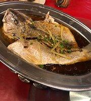 New Thompson Seafood
