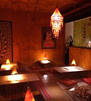 Thai Lounge