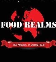 Food Realms