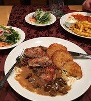 WMTV-Restaurant