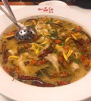 YiPin Hong ChuanCai (BaGua 1st Road)