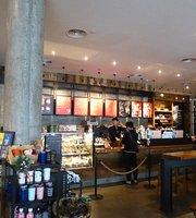Starbucks (HaiShangShiJie)