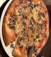 Pizzeria-Ristorante Castiglione