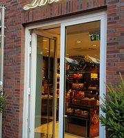 Lindt Boutique