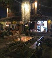 Mae Chaem Gate Restaurant