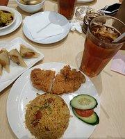 Imperial Kitchen & Dimsum - Resinda Park Mall