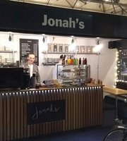Jonah's