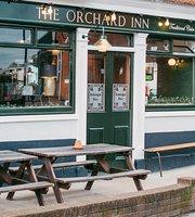 The Orchard Inn