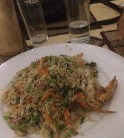 Grand Dewasiri Seafood Restaurant