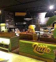 The Little Caffe