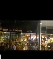 Bendito Restaurante