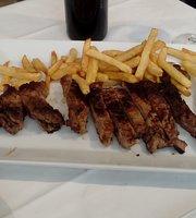 Restaurante Conduma - Abierto - abierto