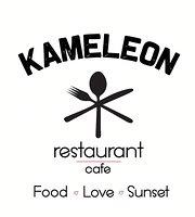 Kameleon Cafe