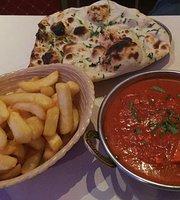 Babu's Indian Spice