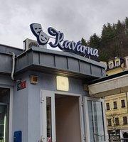 Kavárna U Divadla