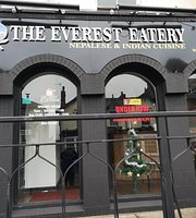 The Everest Eatery