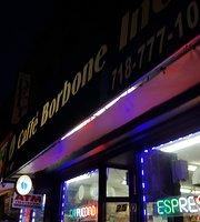 Cafe Borbone