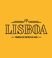 Lisboa Patisserie - Fabrica de Pasteis de Nata