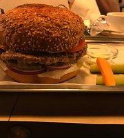 Kotleta Burger Bar