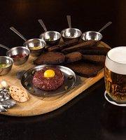 Gvozd Beer Restaurant