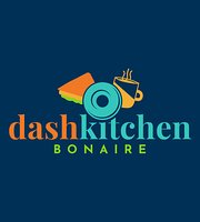 Dash Kitchen Bonaire