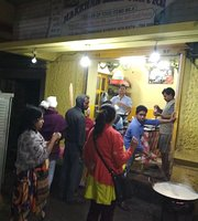 Calcutta Sweets & Restaurant